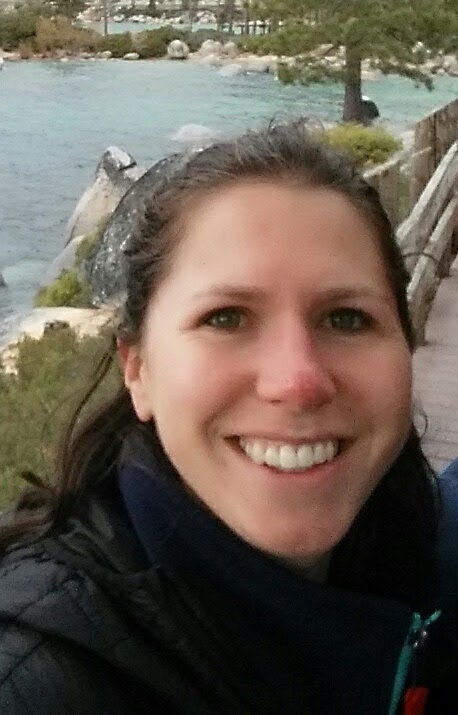 Courtney Lenhart, MS, RDN, LD